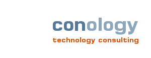 conology